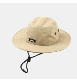 HOBIE® HOBIE HAT, HOBIE WATER-TAN
