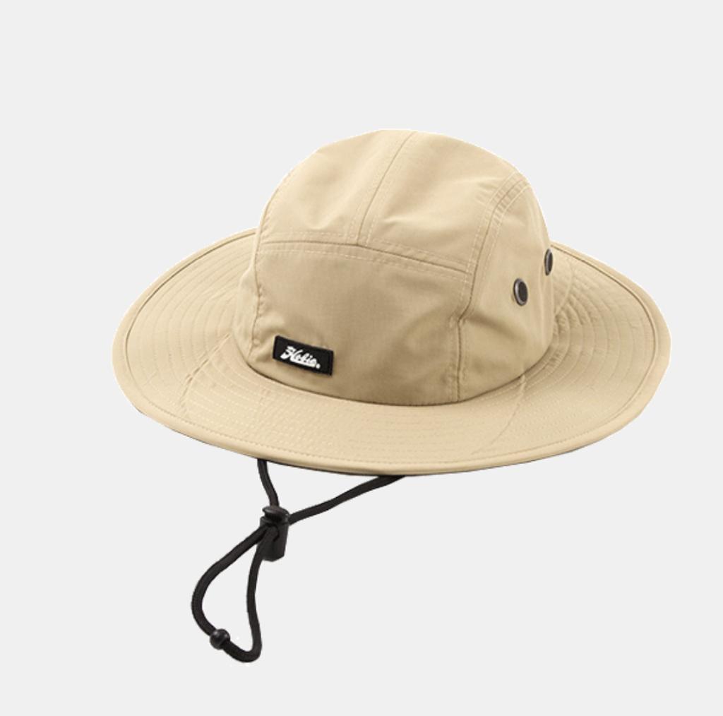HOBIE® HOBIE HAT, HOBIE WATER-TAN