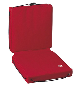 PLASTIMO PLASTIMO FLOATING SAFETY CUSHION RED