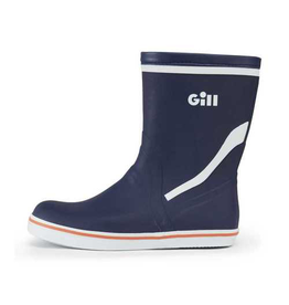 GILL GILL SHORT CRUISING BOOT