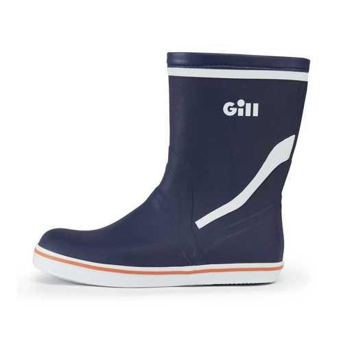 GILL GILL SHORT CRUISING BOOT
