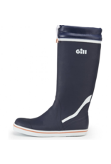 GILL GILL TALL YACHTING BOOT