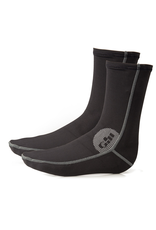 GILL GILL THERMAL HOT HYDROPHOBIC SOCKS