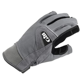 GILL GILL DECKHAND SHORT FINGER GLOVES