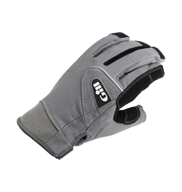 GILL GILL DECKHAND LONG FINGER GLOVES