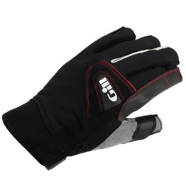 GILL GILL CHAMPIONSHIP SHORT FINGER GLOVES