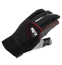 GILL GILL CHAMPIONSHIP LONG FINGER GLOVES