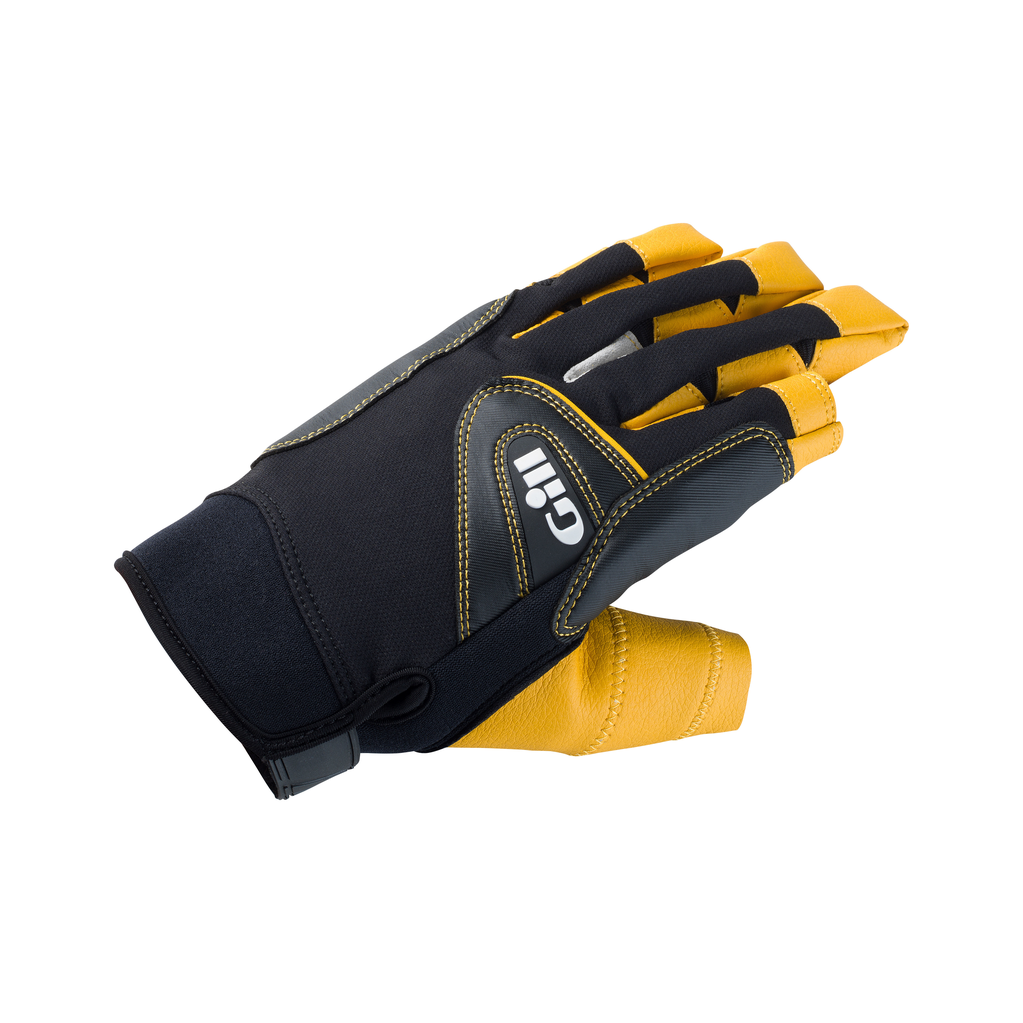 GILL GILL PRO LONG FINGER GLOVE *NEW*