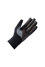 GILL GILL THREE SEASON GLOVES