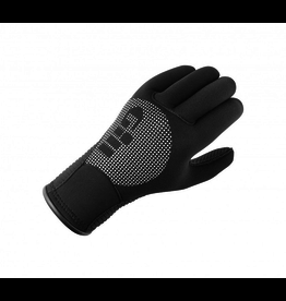 GILL GILL NEOPRENE WINTER GLOVES