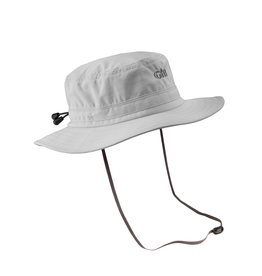 GILL GILL TECH UV SUN HAT
