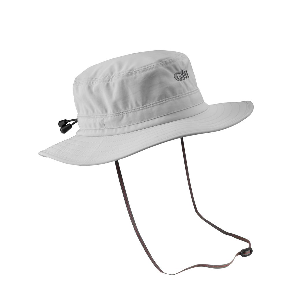 GILL GILL TECH UV SUN HAT