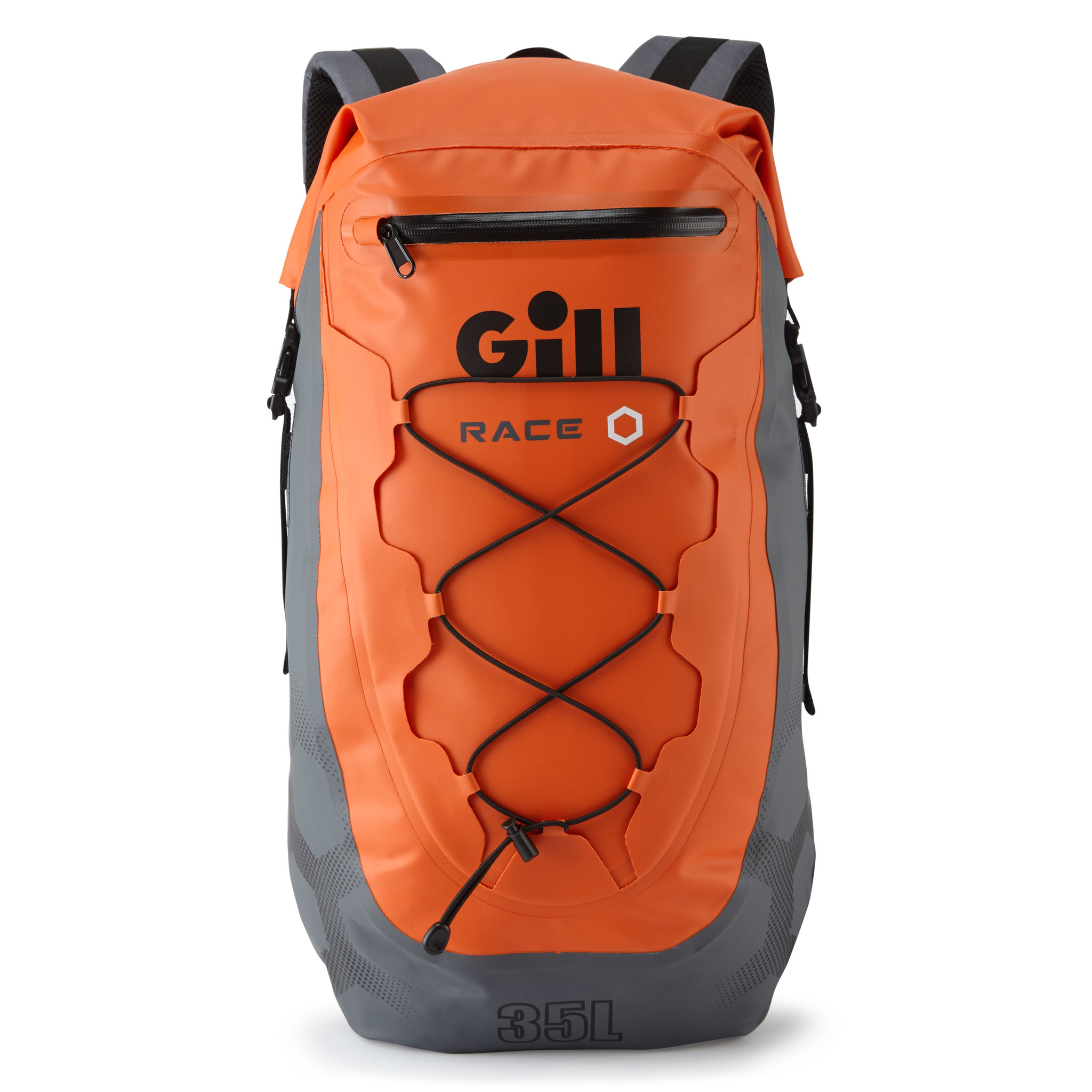 GILL GILL RACE BAG 30L RS20