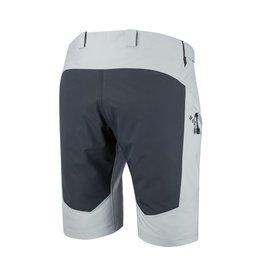 MUSTANG MUSTANG Callan Waterproof Shorts
