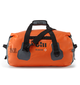 GILL GILL RACE BAG 30L RS19