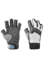 MUSTANG MUSTANG TRACTION FULL FINGER GLOVE MA6003 V2