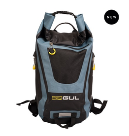 GUL GUL ROLL TOP 30L DRY BAG DRY RUCKSACK 30L