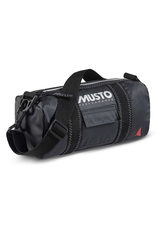 MUSTO GENOA MINI CARRYALL