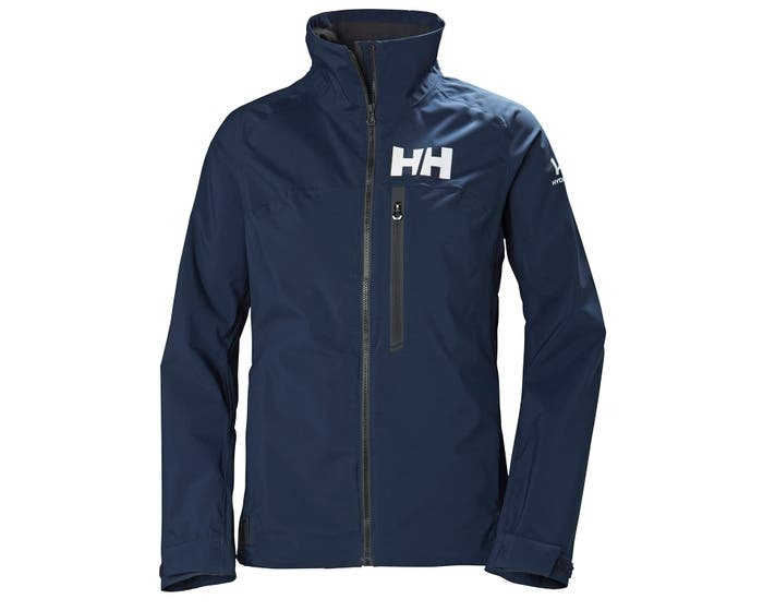 HELLY HANSEN HELLY HANSEN HP RACING JACKET (WOMEN'S)