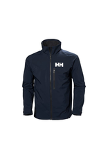 HELLY HANSEN HELLY HANSEN HP RACING JACKET (MEN'S)