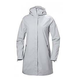 HELLY HANSEN HELLY HANSEN LAUREL COAT (WOMEN'S)