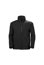 HELLY HANSEN HELLY HANSEN HP RACING MIDLAYER JACKET (MENS)