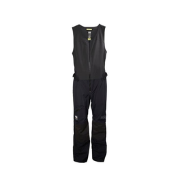 HELLY HANSEN HELLY HANSEN HP FOIL SALOPETTE (MEN'S)