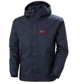 HELLY HANSEN HELLY HANSEN ERVIK JACKET (MEN'S) *CLEARANCE*
