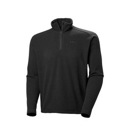 HELLY HANSEN Helly Hansen Daybreaker 1/2 Zip Fleece (MEN'S)