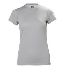 HELLY HANSEN HELLY HANSEN TECH T-SHIRT (WOMEN'S )