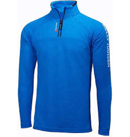 HELLY HANSEN HELLY HANSEN HP 1/2 ZIP PULLOVER (MEN'S)