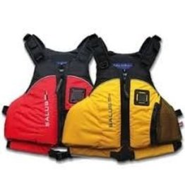 SALUS SALUS SKIPPY DOG LIFEJACKET *NEW*