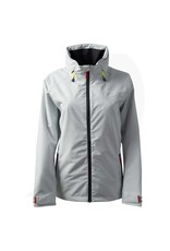 GILL GILL PILOT JACKET IN81 (WOMEN'S)
