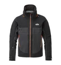 GILL GILL PILOT JACKET IN81 (MEN'S)