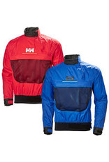 HELLY HANSEN HELLY HANSEN JR DINGHY SMOCK TOP