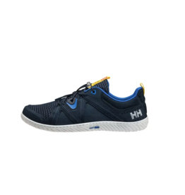 HELLY HANSEN HELLY HANSEN HP FOIL F1 PERFORMANCE SNEAKER (MEN'S)