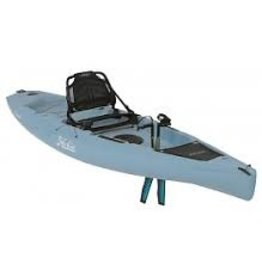 HOBIE® Hobie Mirage Passport (Single 10'6'')