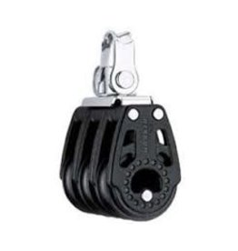HARKEN 29MM HARKEN CARBO TRIPLE BLOCK H344