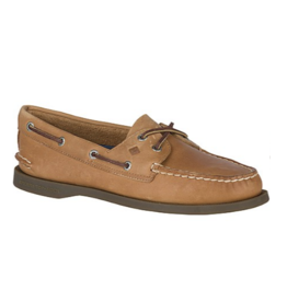 SPERRY SPERRY AUTHENTIC ORIGINAL SAHARA BOAT SHOE (WOMEN'S)