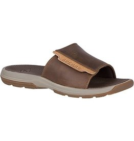 SPERRY Sperry WhiteCap Slide Sandal (MEN'S)
