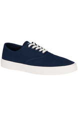 SPERRY Sperry Captain's CVO - Navy (Men's)