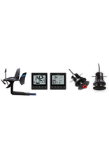 GARMIN GNX™ Wired Sail Pack 43<br /> GNX™ Wired Sail Pack 43
