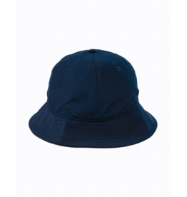 NORTH SAILS GEAR NORTH SAILS BUCKET HAT