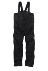 GILL GILL OFFSHORE TROUSERS OS23 (MEN'S)