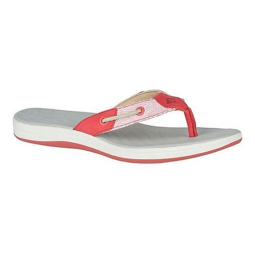 SPERRY SPERRY SEABROOK SURF ROSE MESH (WOMEN'S) *CLEARANCE*