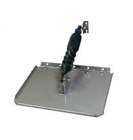 SMART TABS SELF ADJUSTING TRIM TABS 8-18HP *CLEARANCE*