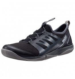 HELLY HANSEN HELLY HANSEN AQUAPACE2 PERFORMANCE SNEAKER (MEN'S)