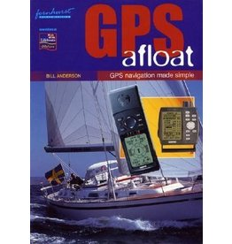 GPS AFLOAT *CLEARANCE*