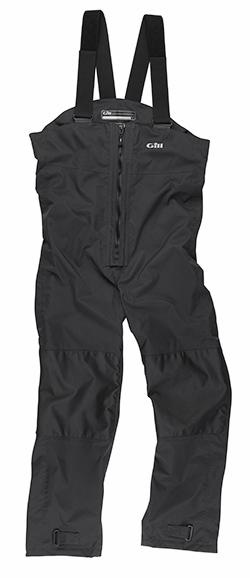 "GILL GILL INSHORE COASTAL TROUSERS IN12 (MEN""S) *CLEARANCE*"