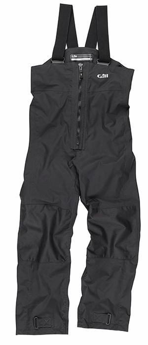 GILL GILL INSHORE COASTAL IN12 TROUSERS (WOMEN'S) *CLEARANCE*